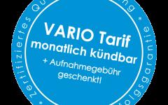 Button Mai Und Juni 2016 Transparent