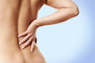 Gesunder Rücken – Schmerzen vorbeugen!