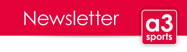 Newsletter Header B620px