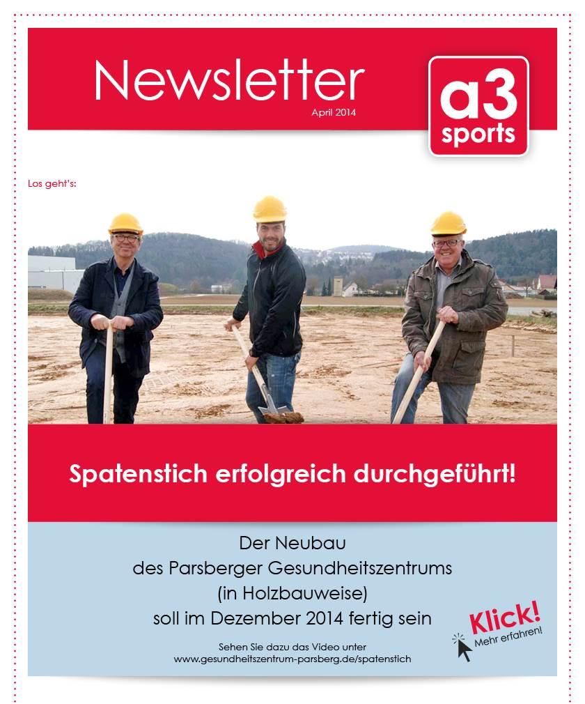 Newsletter_April-2014-Teil-A