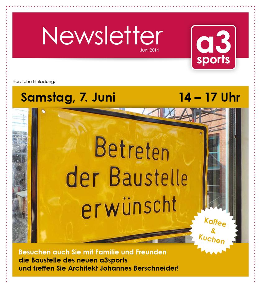 Newsletter_Juni-2014-Teil-a