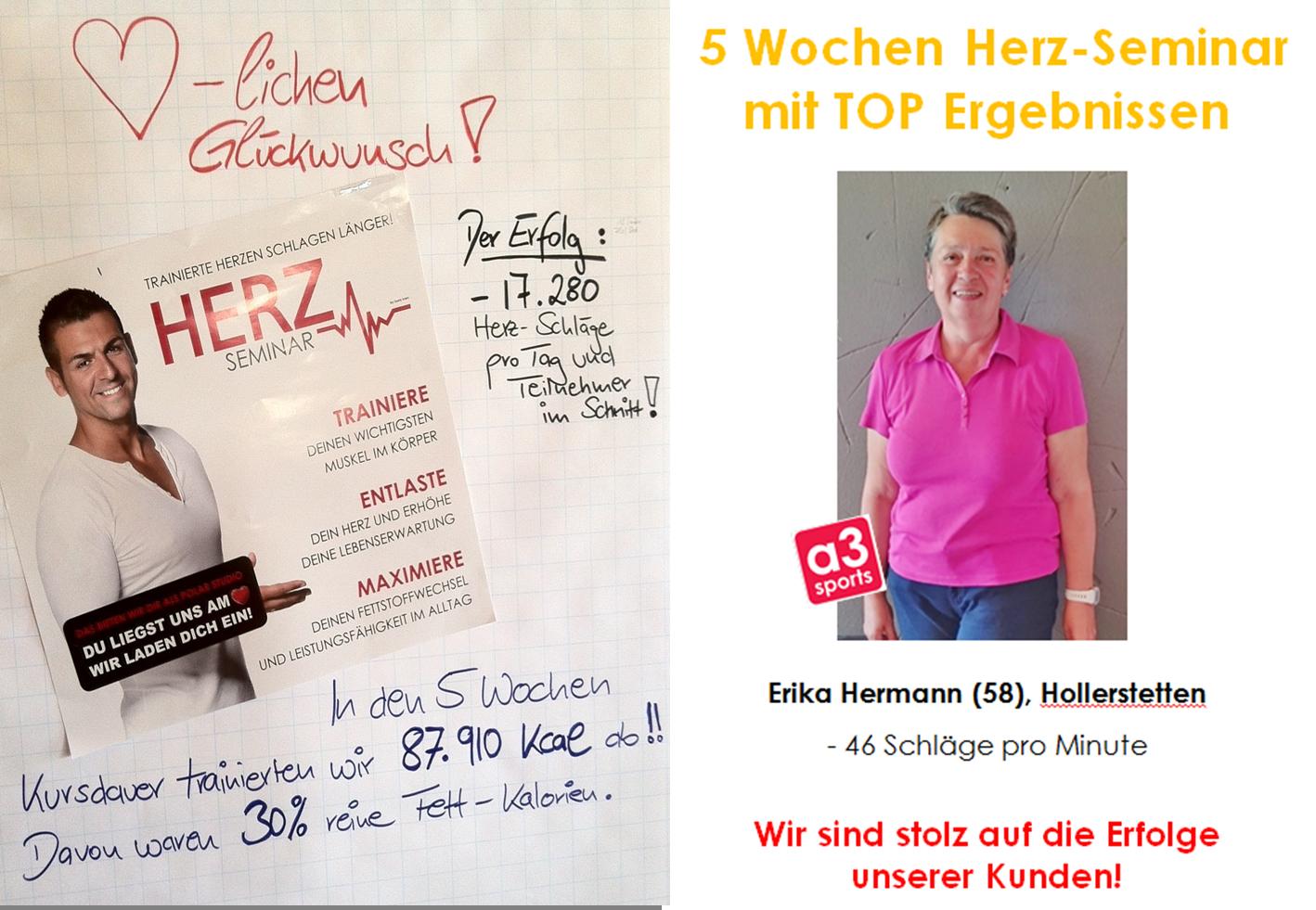 Fb Herzseminar Endergebnis Mai2014