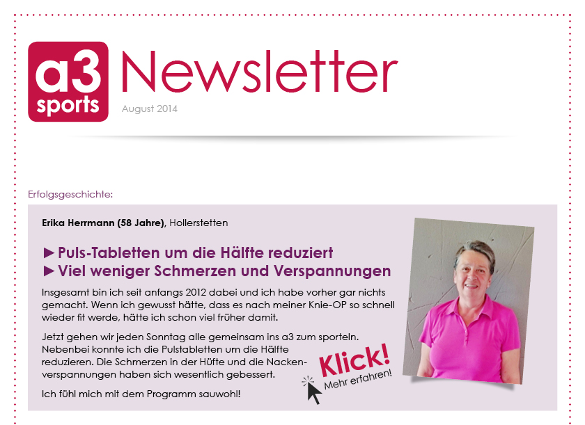 Newsletter_Aug2014-a