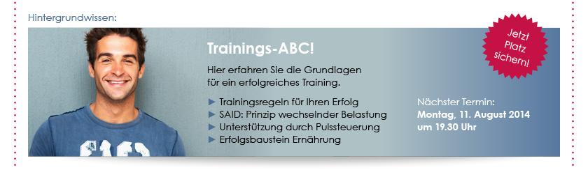Newsletter_Aug2014-b