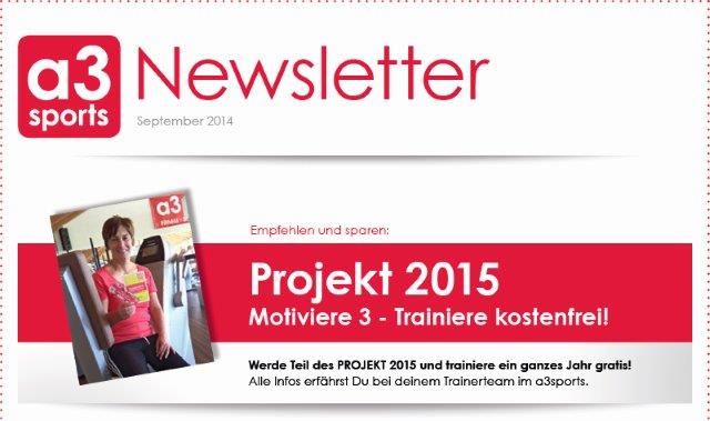 Newsletter_Sep2014_A-kleiner