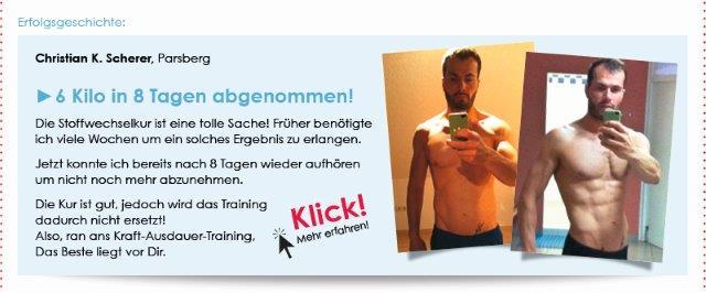 Newsletter_Sep2014_B-kleiner