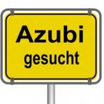 Schild Azubi Gesucht2 150x150