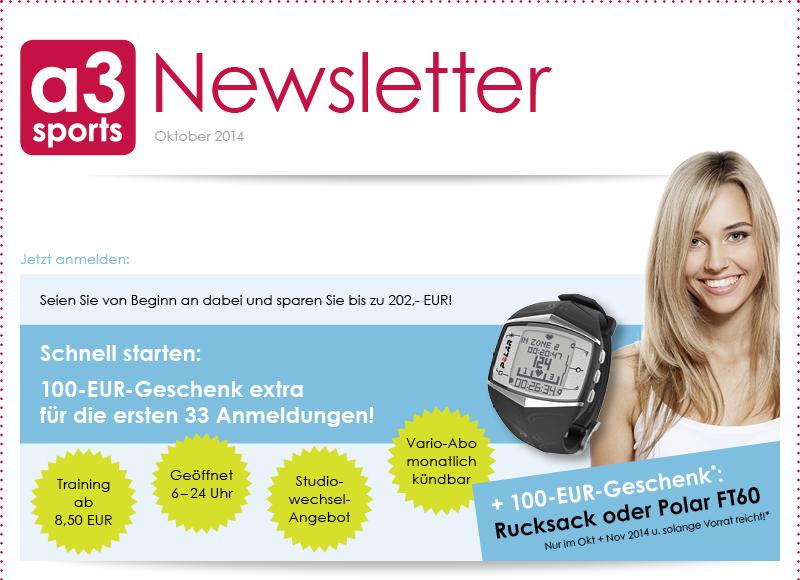 Newsletter_Okt2014_A