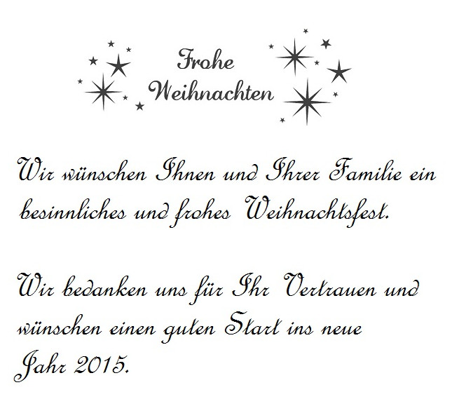 frohe weihnachten text my blog