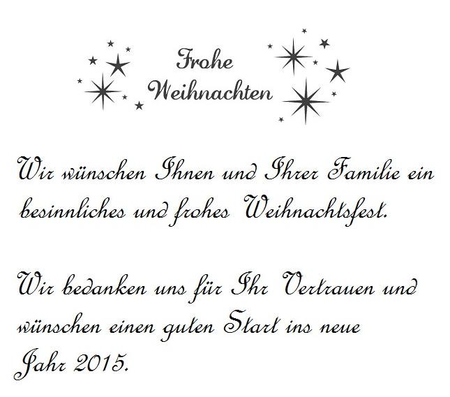 Frohe Weihnachten Text.Weihnachtliches Weisswurstessen 2014 A3sports Parsberg