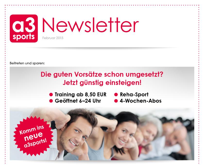 Newsletter_Feb2015_A