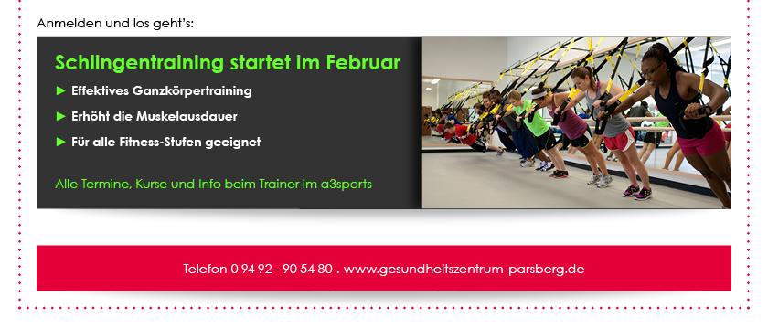 Newsletter_Feb2015_C