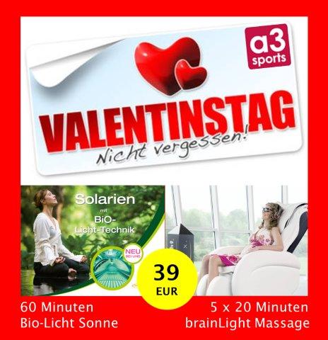 Valentinstag_2015-klein