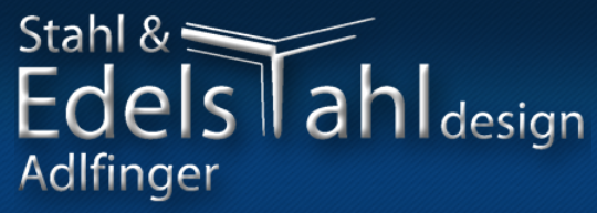 Kooperationspartner_Adlfinger_Logo