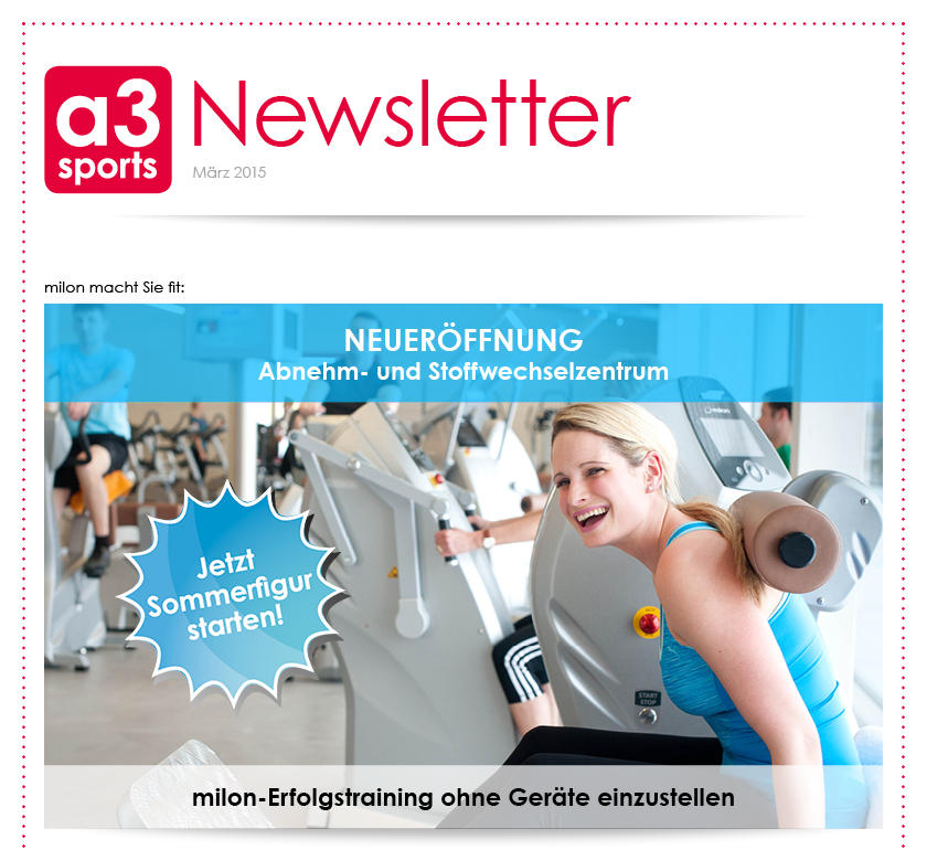 Newsletter_Mrz-2015_A