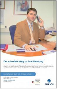 Zurich_Anzeige 2015 01-14-038-01_4699