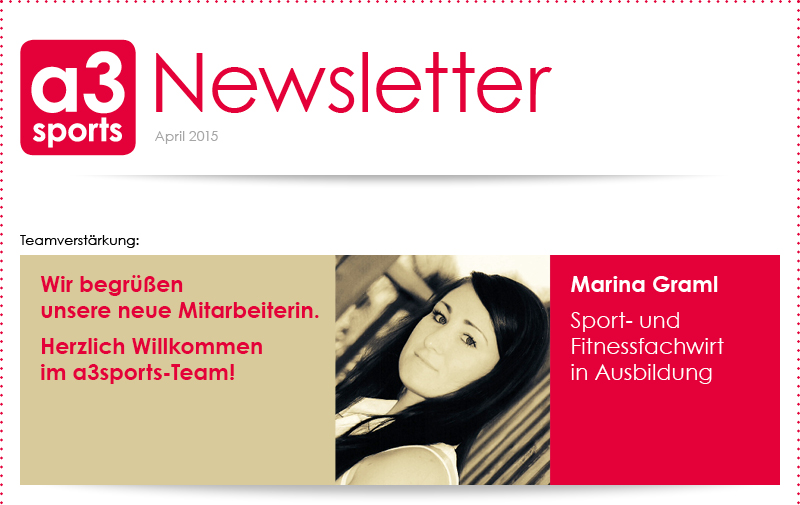 Newsletter_April-2015