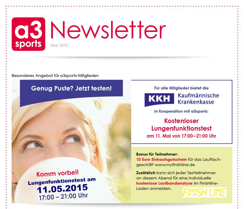 Newsletter_Mai-2015_A