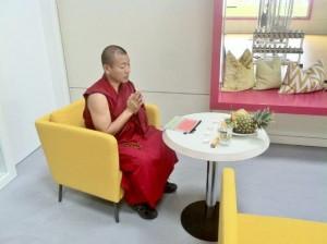 Tibetische-Einweihung_C-klein