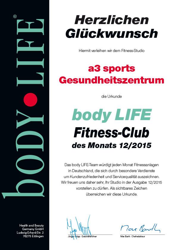 986 06 Club D Monats Klein