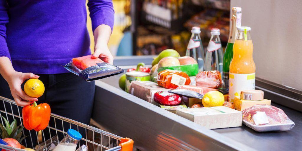 Phosphate in Lebensmitteln: Darum sind sie so gefährlich