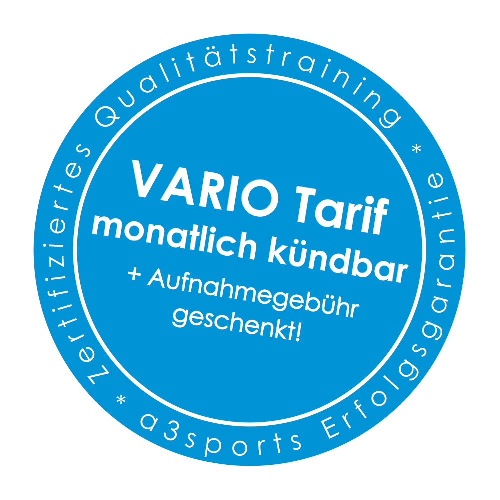 Button Mai Und Juni 2016 Transparent