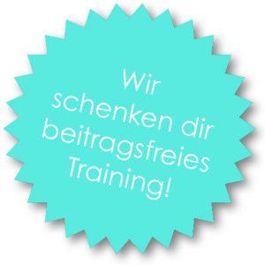 Button_Wir-schenken-Ihnen-beitragsfreies-Training