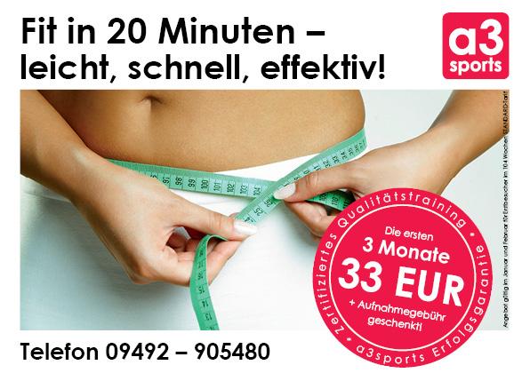 Flyer_Jan+Feb_A5_RZ_vorder