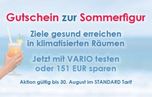 Gutschein-4-Wochen_Sommer-2016
