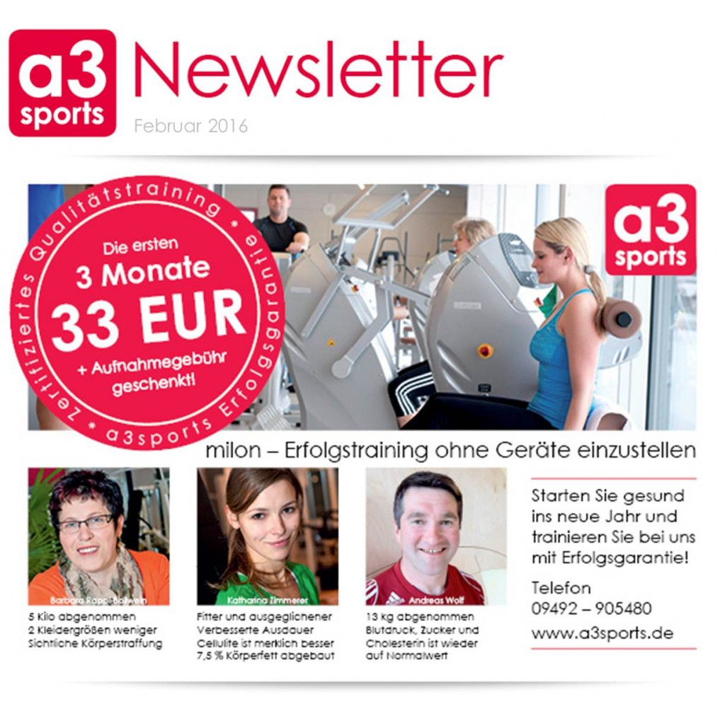 Newsletter-Feb2016_Teil-1