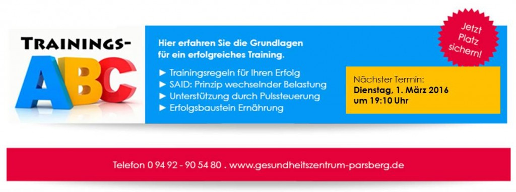 Newsletter-Feb2016_Teil-3
