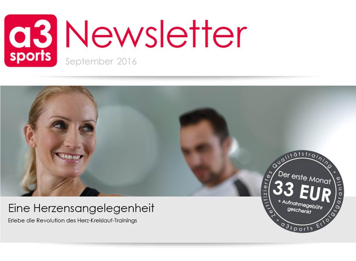newsletter-sep-2016_extern-teil-a