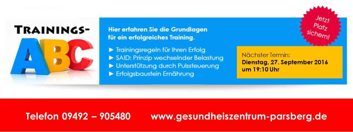 newsletter-sep-2016_extern-teil-c