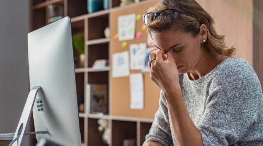 Stresshormon Cortisol – Was Sie selbst gegen zu viel Cortisol im Körper tun können