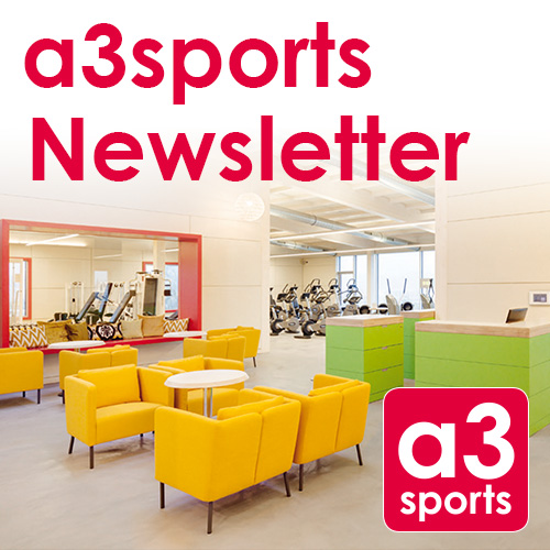 A3sports Beitragsbild Newsletter02