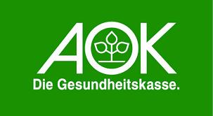 Aok Logo A
