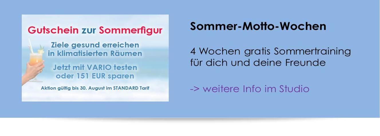 fb-Newsletter-Juli16_B.png